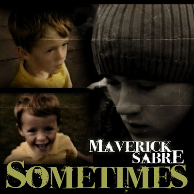 Photo Maverick Sabre - Sometimes Picture & Image