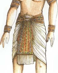201 Gyptian On Pinterest Ancient Egypt Lapis Lazuli And Egypt