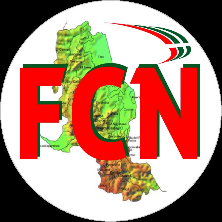 FCN es FronteraCucutaNoticias