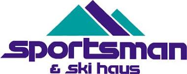 Spoprtsman & Ski Haus