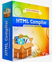 Download Software HTML Complier 2.1 Terbaru
