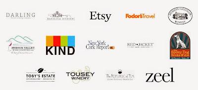 http://www.randomhousebooks.com/event/off-the-page/?ref=E6A33296C69A&utm_source=WGA&utm_medium=Partnership&utm_campaign=OffThePage