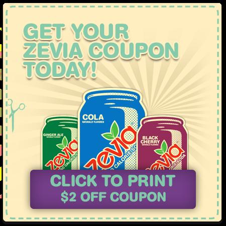 http://www.zevia.com/kiwi?inf_contact_key=331767da8b379ad62e15b345d0faa215bc6e7b4c840c8b81437f055361b248e1