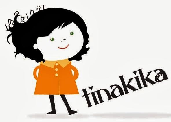 TinaKika