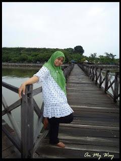 My Selangor Cozy Frenzy!