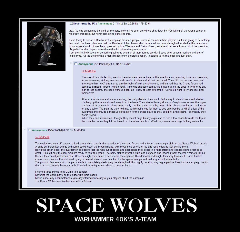 best morrowind quest mods short