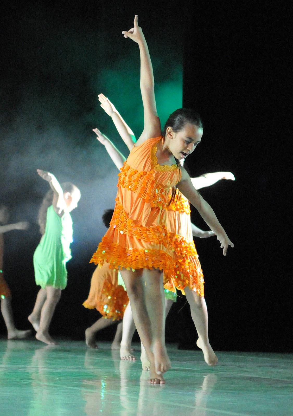 evolution ecole de danse marseille bouches du rhone ecole de danse evolution gala 28 juin 2012
