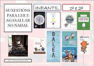 http://issuu.com/bibliocarbicarballal/docs/recomendaci__ns_nadal_def_34c3ba896f4802?e=22609034/32041667