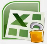 proteksi file excel,Cara Memproteksi File Microsoft Excel dengan Password