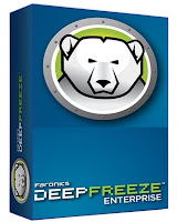 Download Deep Freeze Enterprise 7.70.270.4460 Final Version