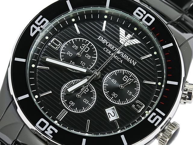 emporio armani watches for men armani watches can used for gift armani watches can used for gift at birthday party