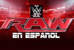 Facebook: Raw - en español