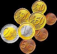 euro-coins (63K)