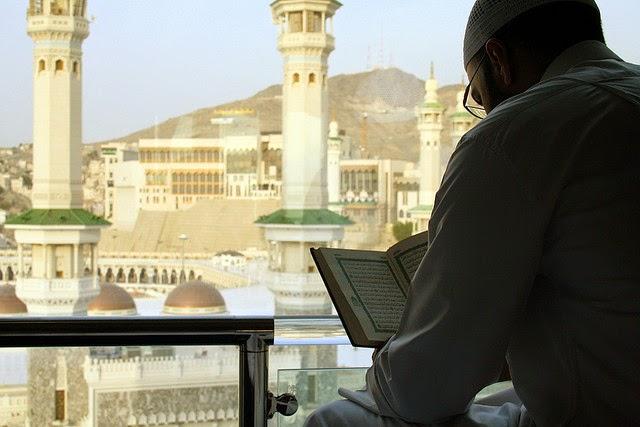 Mekanisme Menjaga Hafalan Al-Quran Dari Kelupaan