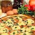 Dica Rápida #2 - Menos Pizza, Menos Peso
