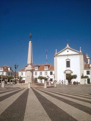 plaza_de_Vila_real_de_Santo_antonio