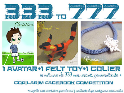 copilarim.blogspot.com