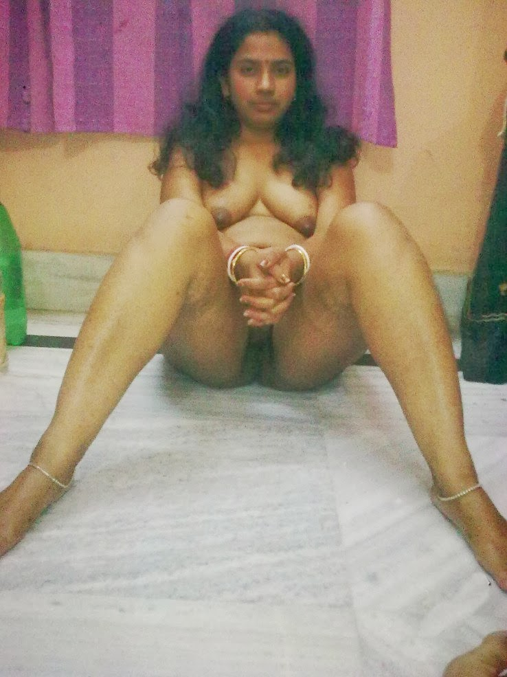 nri nude cell phone