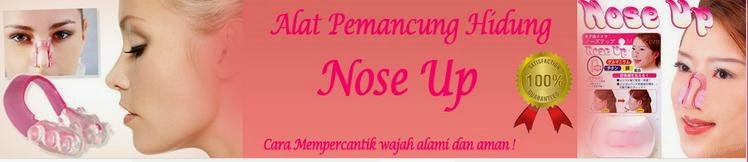 alat-pemancung-hidung.blogspot.com