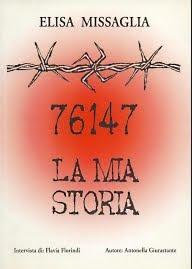 76147 LA MIA STORIA
