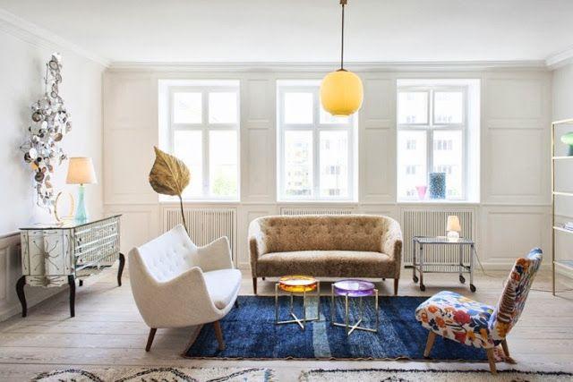 landhaus diva teppichetage. Black Bedroom Furniture Sets. Home Design Ideas