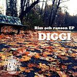 Rim och ranson EP (2012)