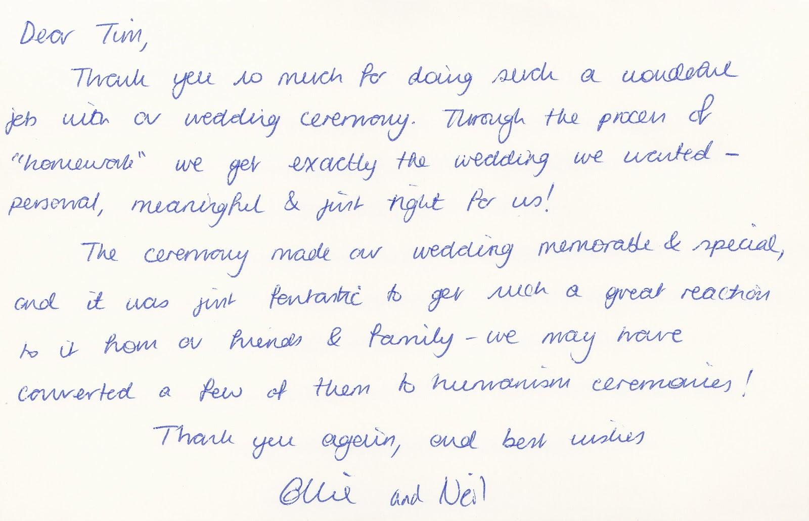Humanist Weddings In Scotland Ellie Amp Neils Humanist Wedding At The City Chambers Edinburgh