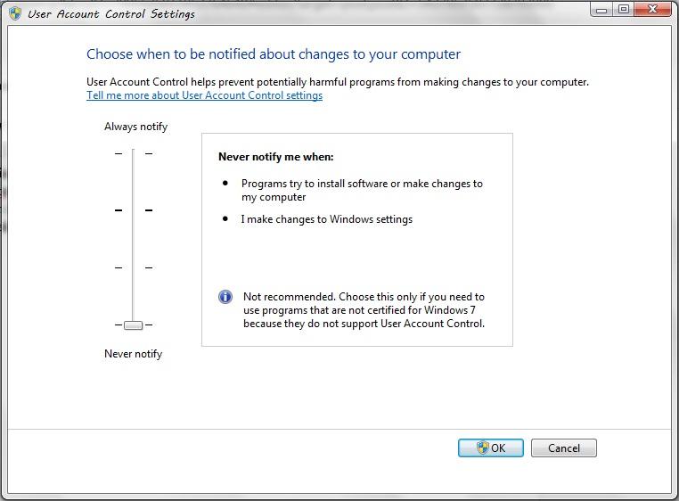 Cara Instal Sql Server 2000 Di Windows Xp