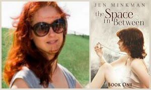 http://www.freeebooksdaily.com/2014/09/author-interview-jen-minkman-free-book.html