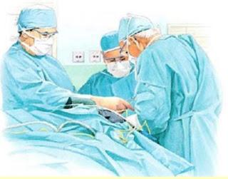 Principios de la oncología quirúrgica