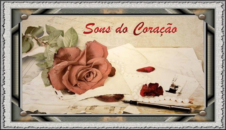 Sons do Coração