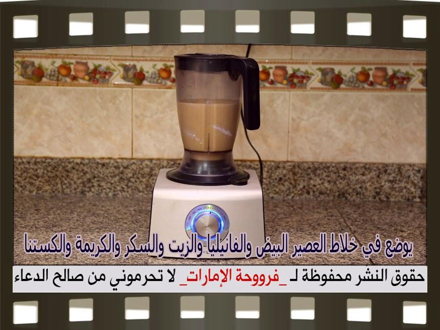 http://4.bp.blogspot.com/-_NK4mAE_2A0/VInBs7ETukI/AAAAAAAADkQ/fKXaedDIJVA/s1600/7.jpg