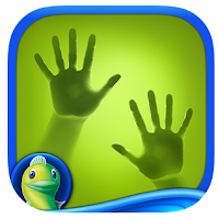 Brink 2: Hidden Objects v1.0.0 Full