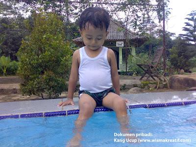Obat Alami Untuk Menyembuhkan Bronkitis Pada Anak