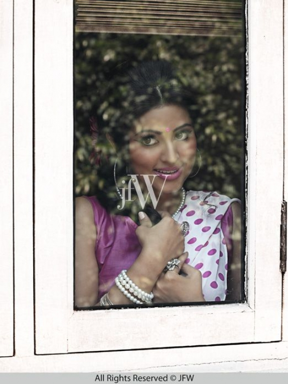 splendid bollywood Sneha jfw photoshoot