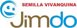 WEB SEMILLA VIVANQUINA.JIMDO