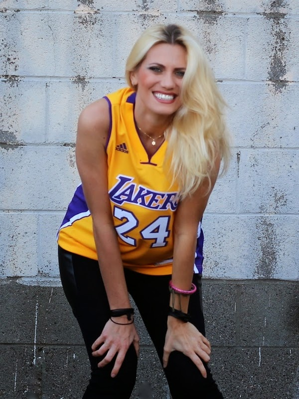 Anne-Cohen-Lakers-love