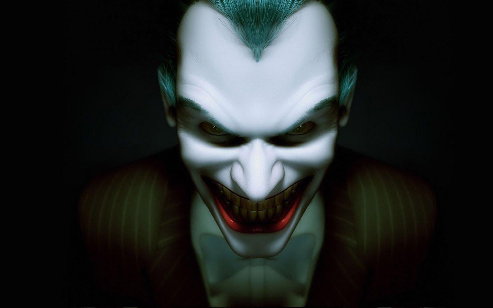 hd joker 5