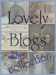 Member of Lovely Blogs Collection...