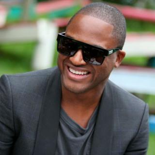 Taio Cruz ft. Deadmau5 – Touch The Sky Lyrics | Letras | Lirik | Tekst | Text | Testo | Paroles - Source: musicjuzz.blogspot.com
