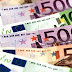 Euro's Huge Weekly Drop After ECB Meeting