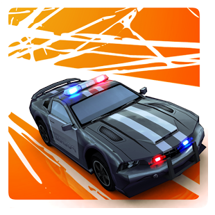 Smash Cops Heat v1.10.06 Mod [All Unlocked & More]