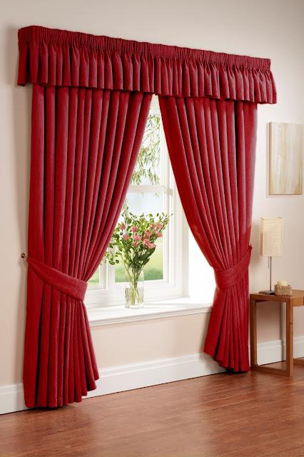 ... Shower Curtain furthermore Shower Curtain Bathroom Decor Home Decor