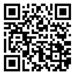 Bitcoin-adresse