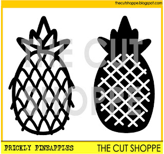 https://www.etsy.com/listing/214834746/the-prickly-pineapple-cut-file-consists?ref=shop_home_active_1&ga_search_query=prickly%2Bpineapple