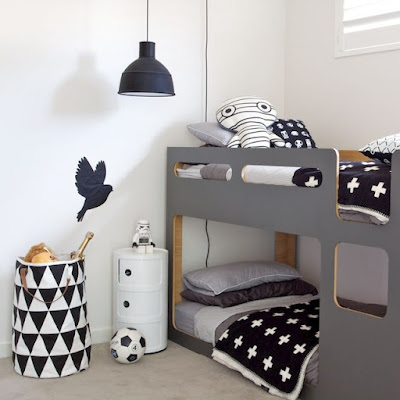 Kids Bedroom Pictures Smart Home 2015