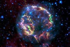 Photon-NonPhoton Universe