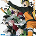 Naruto Shippuden Movie 3 - Inheritors of the Will of Fire