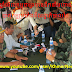Warning to Hold Demonstration against Thai Government -14-11-2013