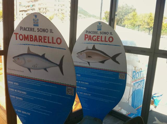 buonpescato_italiano_rassegna_gastronomica
